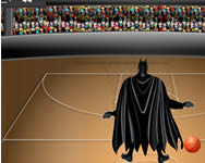 Batman vs Superman tournament online j�t�k