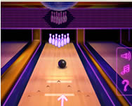 Disco bowling sport flash j�t�k